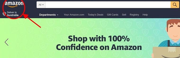 Amazon_logo_ecoomerce_design