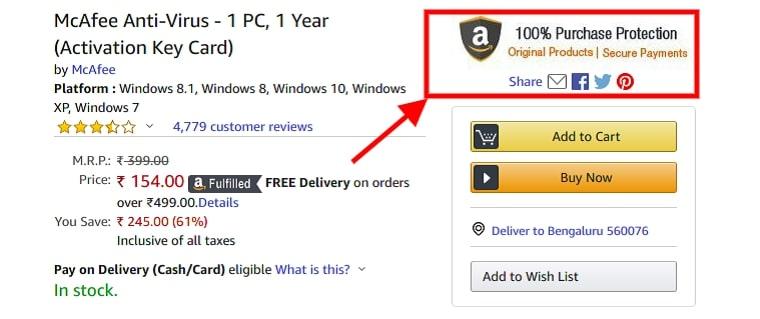 Amazon_trust_badge
