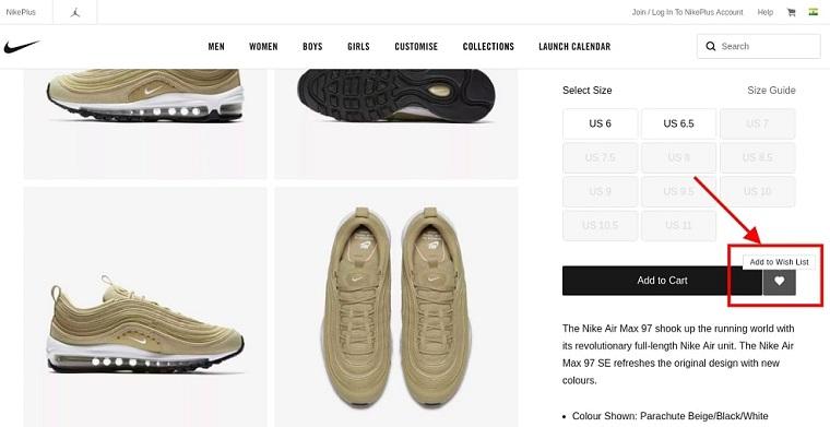 Nike_Plus_Add_to_Wish_list