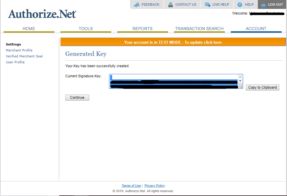 Update-Authorize.Net_Direct_Post_MD5_SHA-512